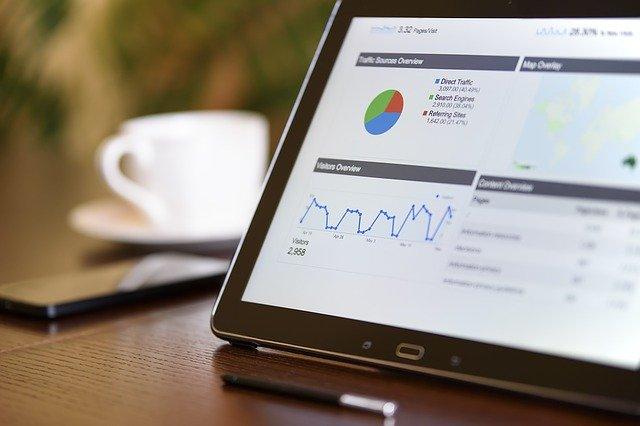 Ce qu'il faut savoir sur le marketing mix