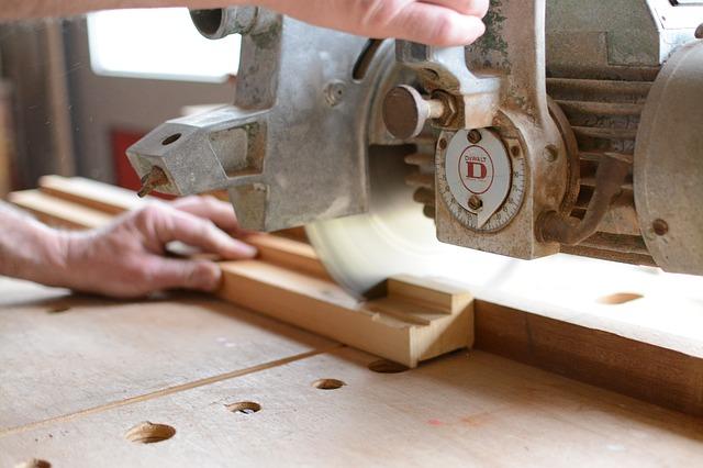 Commercialisez en ligne vos meubles faits maison