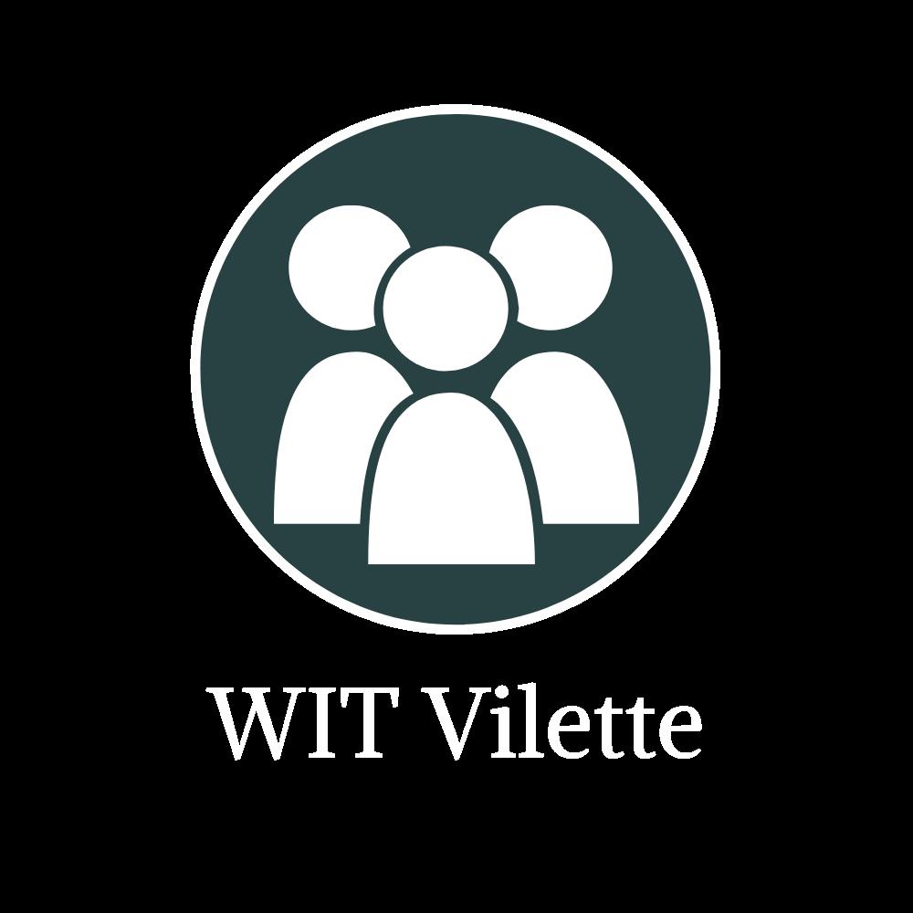 Wip villette