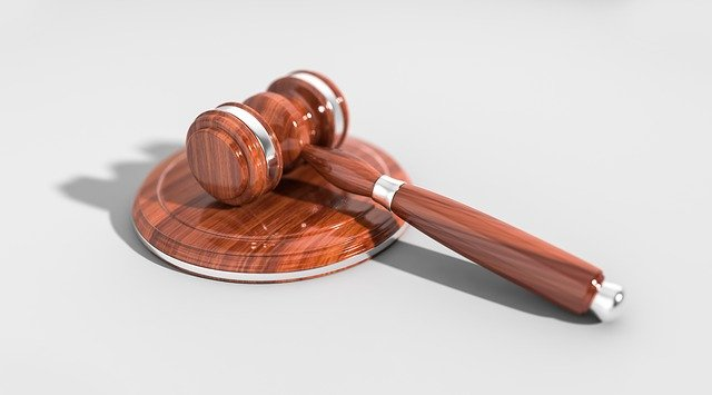 Est-ce que vous connaissez vos droits dans le milieu professionnel ?