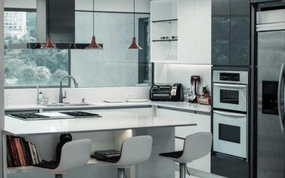 Installer une cuisine dans vos locaux professionnels: une idée originale à exploiter