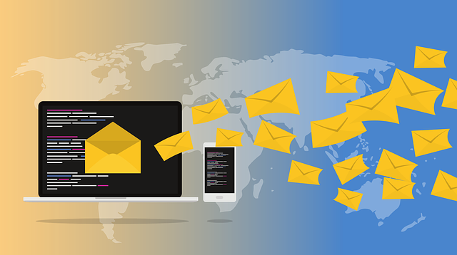 Les meilleurs logiciels de marketing courriel
