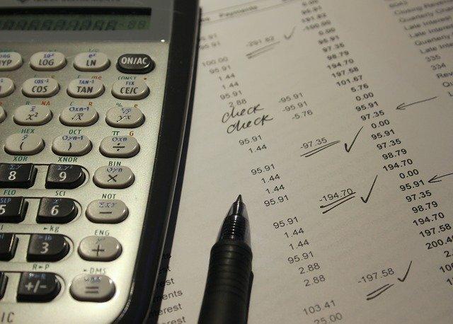 Importance de la comptabilité analytique pour une entreprise