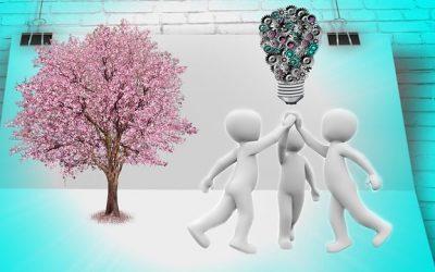 Le management package: un moyen rapide d'augmenter les performances d'une entreprise