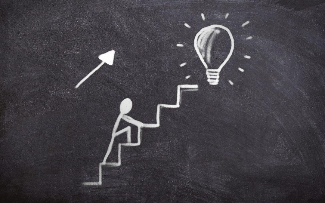 Comment créer une opportunité dans le monde du business ?